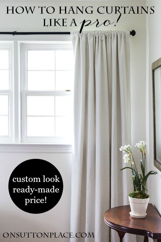 17 Best Images About Tips To Live By On Pinterest Diy