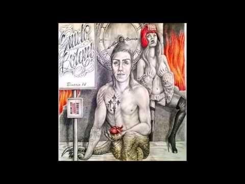 Sauro Borgia - Questa vita è una Puttana