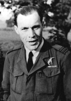 Major (Squadron Leader) Karol Pniak (26 January 1910 - 17 October 1980). Victories: 6 & 3/4 confirmed - 2 probable - 2 & 5/6 damaged. Awards: Krzyż Srebrny Orderu Virtuti Militari (The Silver Cross of Virtuti Militari), Krzyż Walecznych 4-krotnie (Cross of Valour and 3 bars), Distinguished Flying Cross