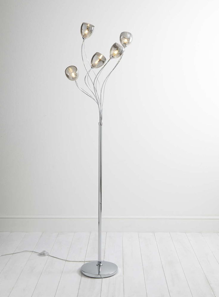 bhs blue table lamp best inspiration for table lamp