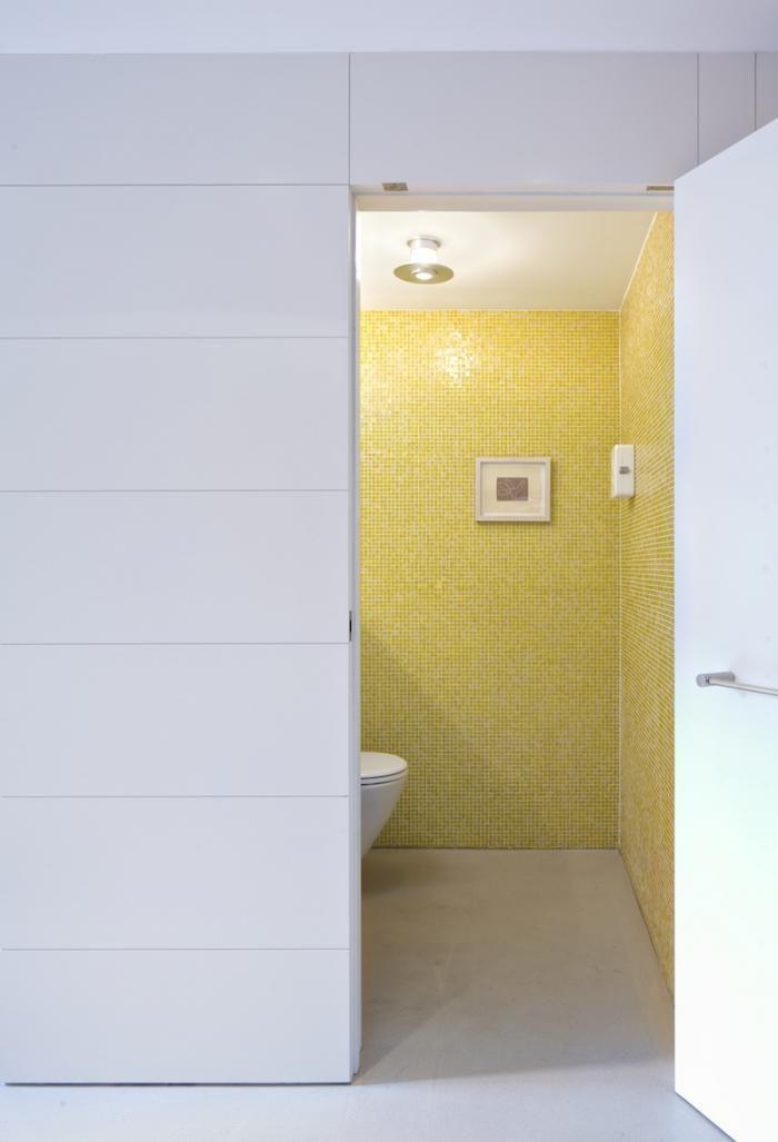 162 best bath images on Pinterest | Swim, Bathing beauties and ...