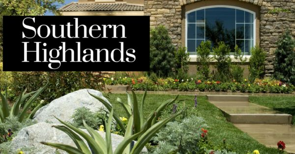 Southern Highlands is a master planned community in Southwest Las Vegas. Here's what it offers: http://ballenvegas.com/locations/las-vegas/southern-highlands/?utm_content=buffer33f2b&utm_medium=social&utm_source=pinterest.com&utm_campaign=buffer  #RealEstate