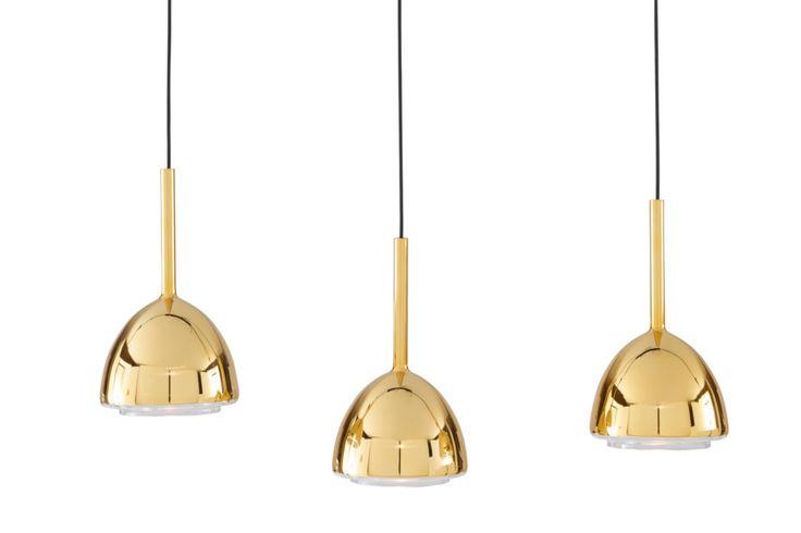 13 besten lampen und leuchten f r den schreibtisch bilder auf pinterest. Black Bedroom Furniture Sets. Home Design Ideas