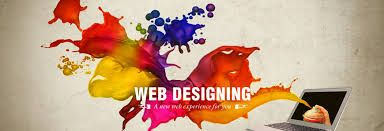 If a website fails to meet these basic needs, evidently the website is neither properly conceptualized nor precisely designed. Website redesign is the best solution.