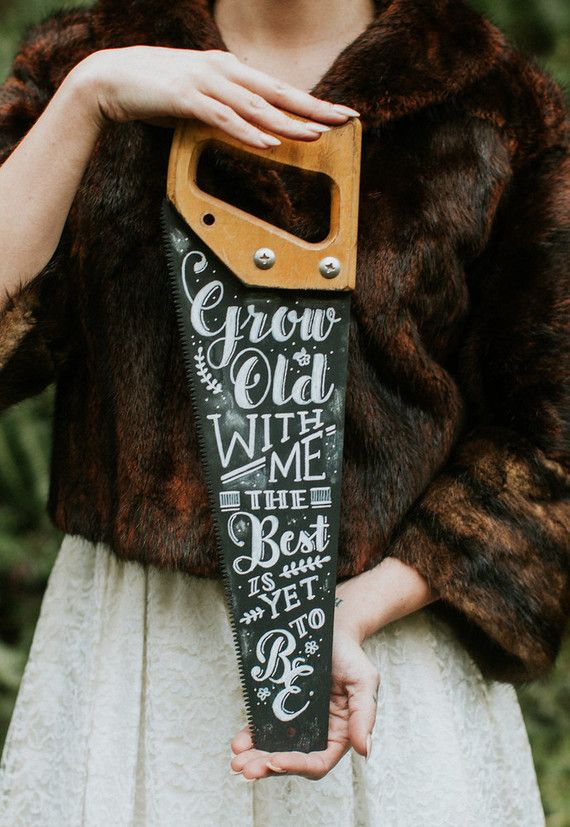 Lumberjack themed wedding                                                                                                                                                                                 Mais