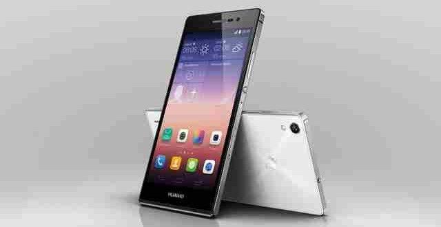 Ascend P7 trucchi e consigli per il telefono Huawei più venduto del momento. Tutte le istruzioni sul manuale italiano per lo smartphone Android