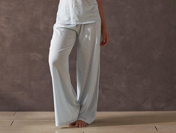 Verbena Pants - Small please!