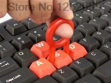 Computer keyboard key is pulling clean the keyboard keycap replacement //Price: $US $9.26 & FREE Shipping //     #ipad