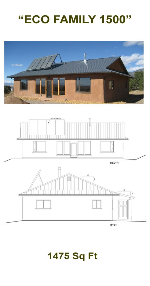 142 best floor plans images on pinterest small house plans square feet and house floor plans