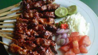 Cara Masak Daging Sapi Sederhana,resep semur,daging sapi,resep masakan,tongseng daging,rendang daging,resep olahan,daging sapi praktis,untuk anak,daging sapi kecap,resep masak,lada hitam,cara masak,