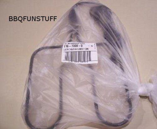 Product Code: B004W4U0K0 Rating: 4.5/5 stars List Price: $ 32.99 Discount: Save $ 10 Spe