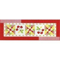 Best 25 Dining Table Runners Ideas On Pinterest Dining