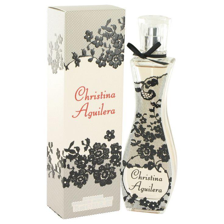 Christina Aguilera by Christina AguileraEau De Parfum Spray 2.5 oz
