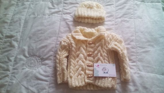 Check out this item in my Etsy shop https://www.etsy.com/uk/listing/287224795/irish-boy-sweater-boy-sweater-age-1-2