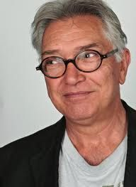 """Image result for """"martin shaw"""""""