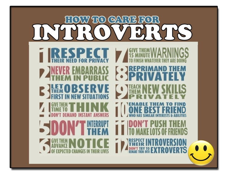 Quotes About Introverts Amazing Introverts Care Label  Inspirational  Pinterest  Spiritual