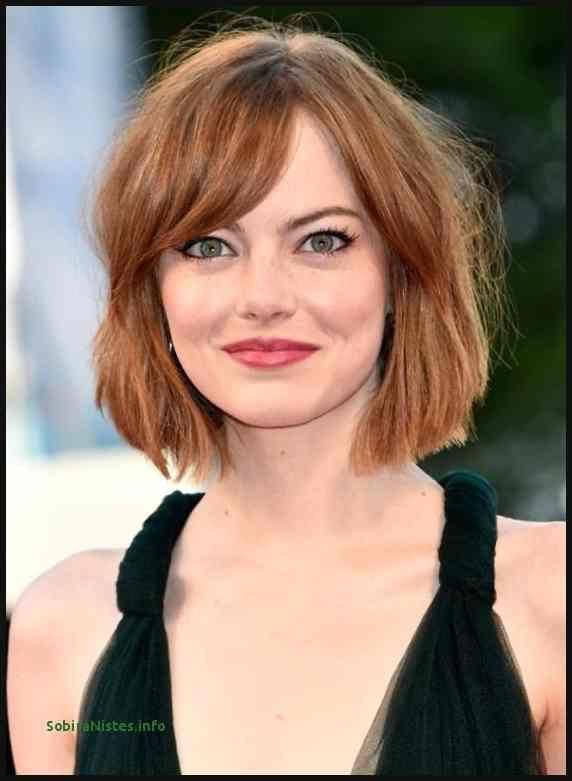 Kurze Haare Eckiges Gesicht Fresh Haare Aus Dem Gesicht Trends Ideen Einfache Frisuren Medium Length Hair Styles Hairstyles For Round Faces Hair Lengths