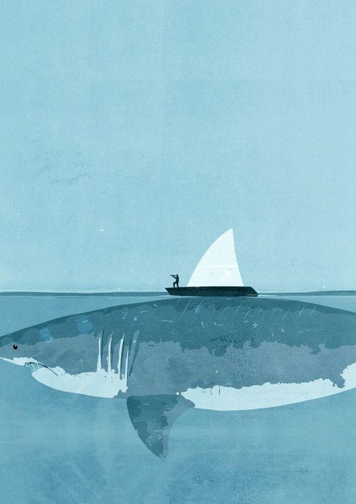 shout-illustration-shark 2.jpg