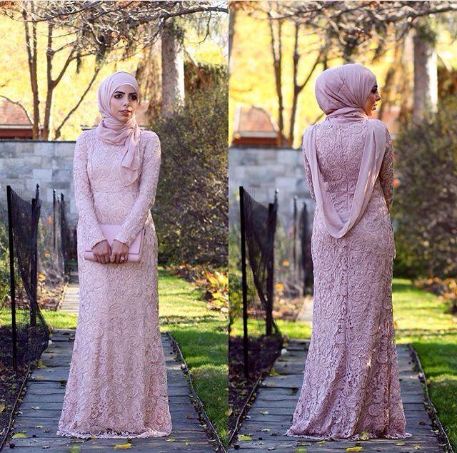 Heba_jay #hijabfashion