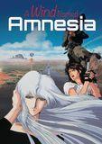 A Wind Named Amnesia [DVD] [Eng/Jap] [1993]