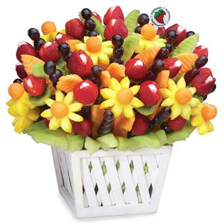 Google Image Result for http://www.fruitflowers.com/images/assets/products/detail_FF-MFF-00_1.jpg