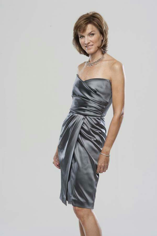 25 Best Ideas About Fiona Bruce On Pinterest E Tv News