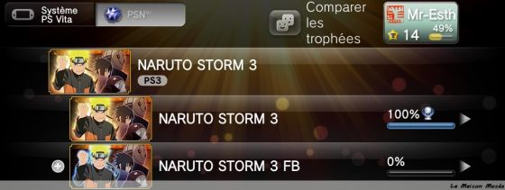 Shippuden Ultimate Ninja Storm 3 DLC Full Burst  More here! http://lamaisonmusee.wordpress.com/