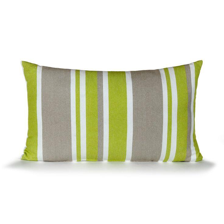 cheap coussin en coton beigevert multicolore amazonie les coussins dcoratifs textiles with tapis. Black Bedroom Furniture Sets. Home Design Ideas