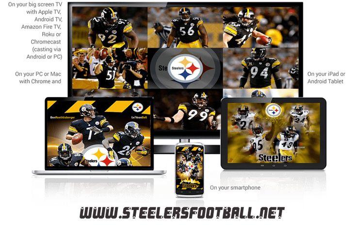 Pittsburgh Steelers Football - live stream, steelers football. steelers game live stream online.http://steelersfootball.net/