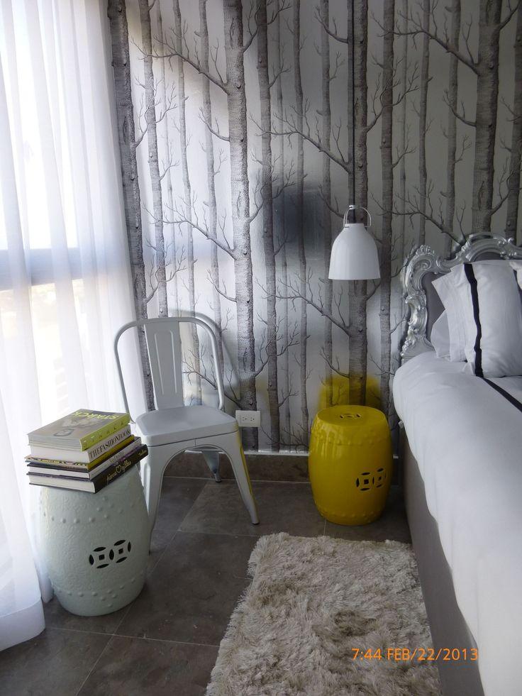 134 Best Bedroom Images On Pinterest 1950s Furniture 3