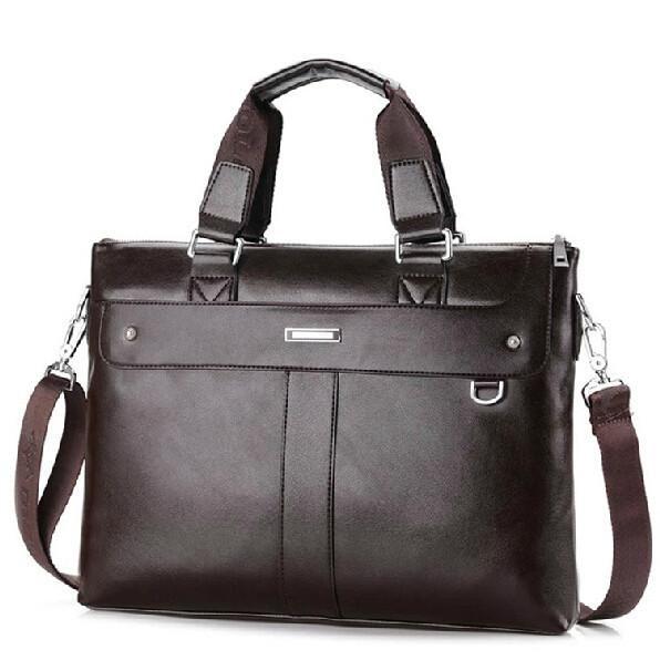Men's Casual Shoulder Bags