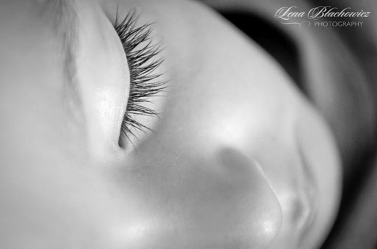 Precious Details @ Lena Błachowicz PHOTOGRAPHY