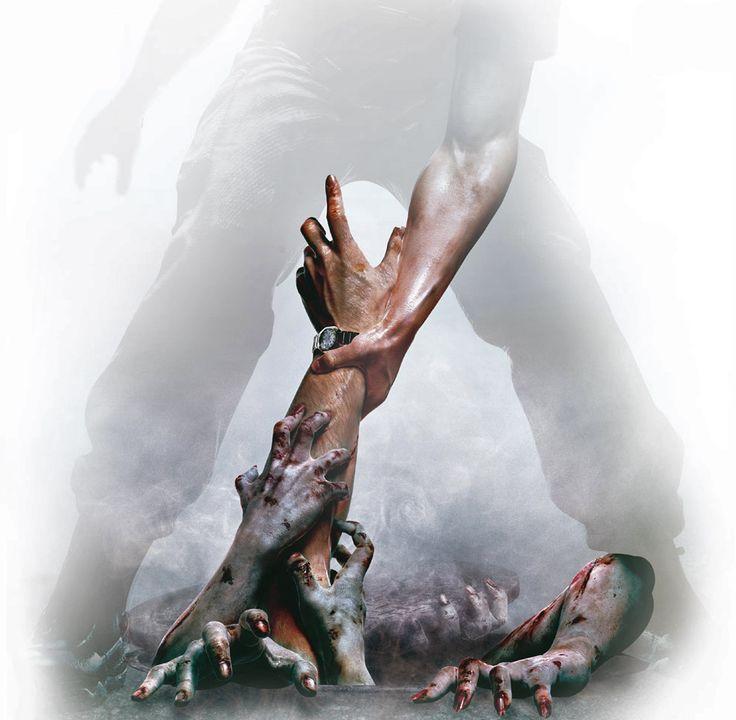 Resident Evil: Outbreak File #1