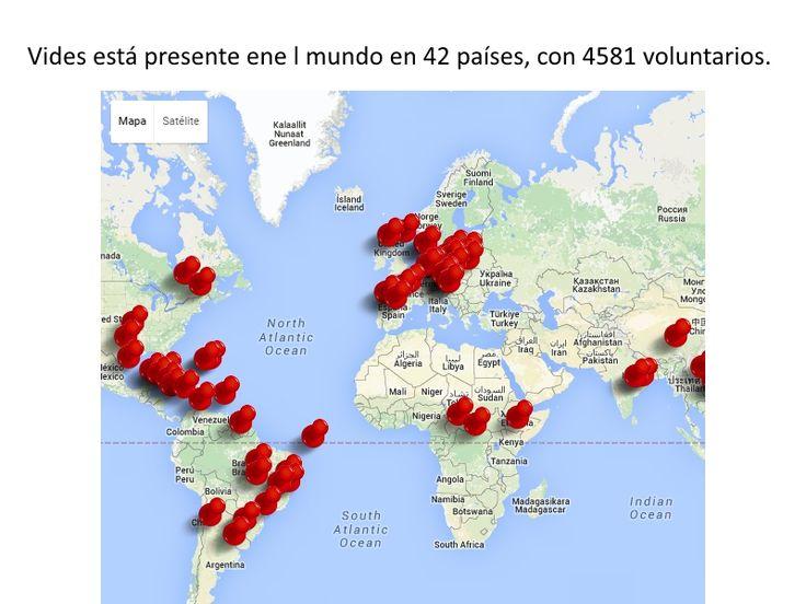 mapa-vides.jpg (800×600)