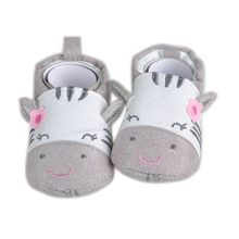 <January's Offer! Click Image to Buy!>   Fashion New Autumn Winter Baby Shoes Girls Boy First Walkers Newborn Shoes 0-18M Shoes First Walkers *** Find out more on  AliExpress.com. Just click the VISIT button. #BabyShoes