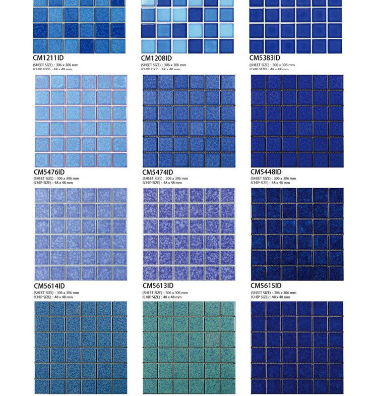 CM5645ID wooden yellow multi size stone mosaic floor tile price for mosaic tiles glazed swimming pool. 17  ideas about Tiles Price on Pinterest   Wall tiles price