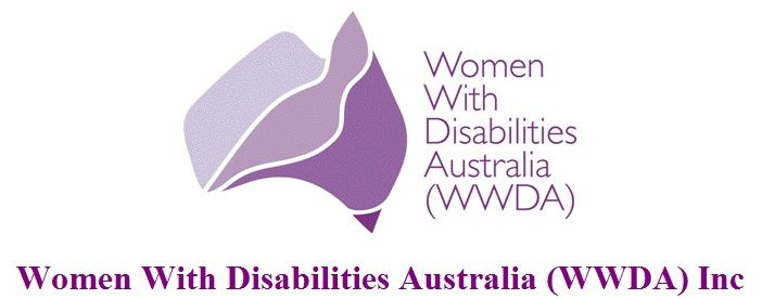 http://www.wwda.org.au/ Women With Disabilities Australia (WWDA) is the peak organisation for women with all types of disabilities in Australia. WWDA is run by women with disabilities, for women with disabilities. It is the only organisation of its kind in Australia and one of only a very small number internationally.