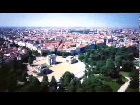 Expo Milano 2015 For You - Video by Rubrafilm for the #Expo2015 videocontest on @Zooppa Italy. #Italy #Italia #Milano #Milan #Beauty #Creativity #Art #Food #Planet #Energy #Life #ExpoMilano2015