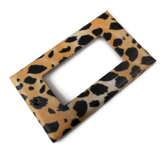 cheetah bathroom decor best 25 leopard bathroom decor ideas on pinterest leopard print