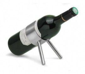 Wijnfleshouder Cino Blomus
