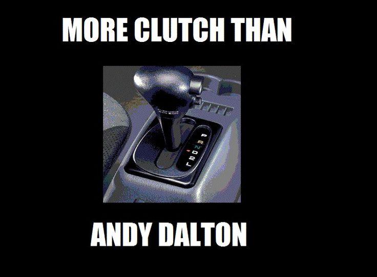 NFL+Memes | ... NFL Memes, Sports Memes, Funny Memes, Football Memes, NFL Humor, Funny