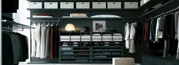 Harga Kitchen Set - Harga Lemari Pakaian - Rak TV Minimalis by Gavin furniture