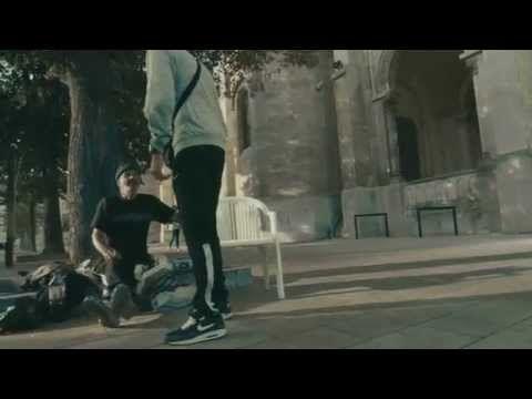 Ismo - De Tijd Zal Je Leren - YouTube