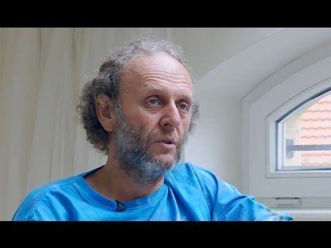Jaroslav Dušek o výchově a nevýchově dětí - YouTube