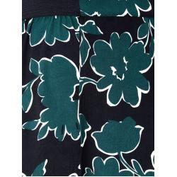Sommerröcke für Damen auf LadenZeile.de - Entdecken Sie unsere riesige Auswahl an neuesten Trends und Outfits von Top-Marken. Bei uns finden Sie aktuelle Mode und Bekleidung für jeden Anlass. Jetzt stöbern und günstig online kaufen!
