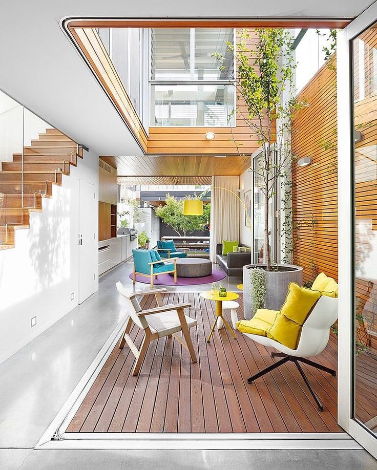 2461 best Interior design and Architecture images on Pinterest