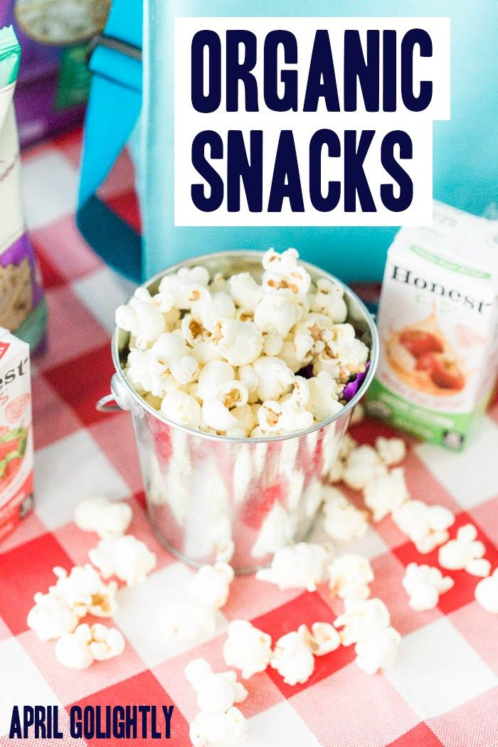 Have you hit a slump when it comes to what goes in your child's lunchbox? These delicious ideas featuring Annie's and Honest Tea from Sam's Club are perfect! #ad