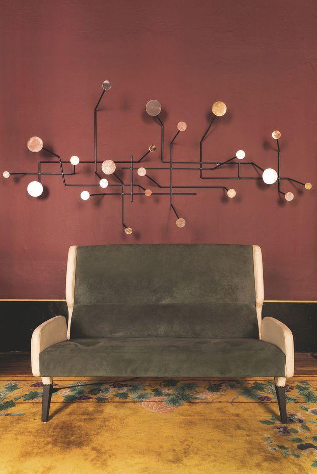 les 25 meilleures id es de la cat gorie esprit libre sur. Black Bedroom Furniture Sets. Home Design Ideas