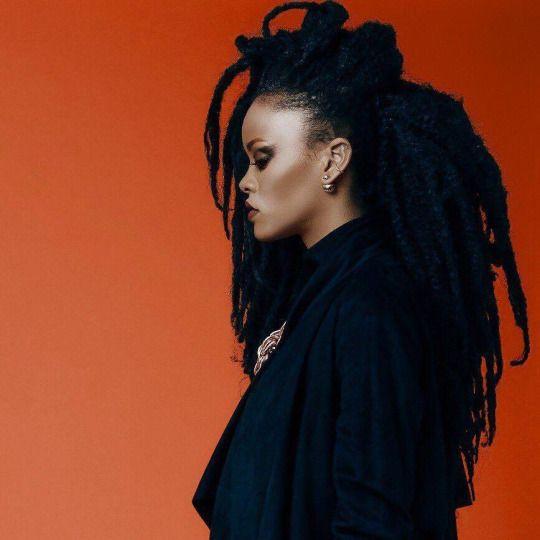Wikoni Braids L0cks And Twist Rihanna Rihanna Style