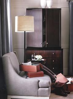 17 best images about barbara barry for baker furniture on for Barbara barry bedroom furniture